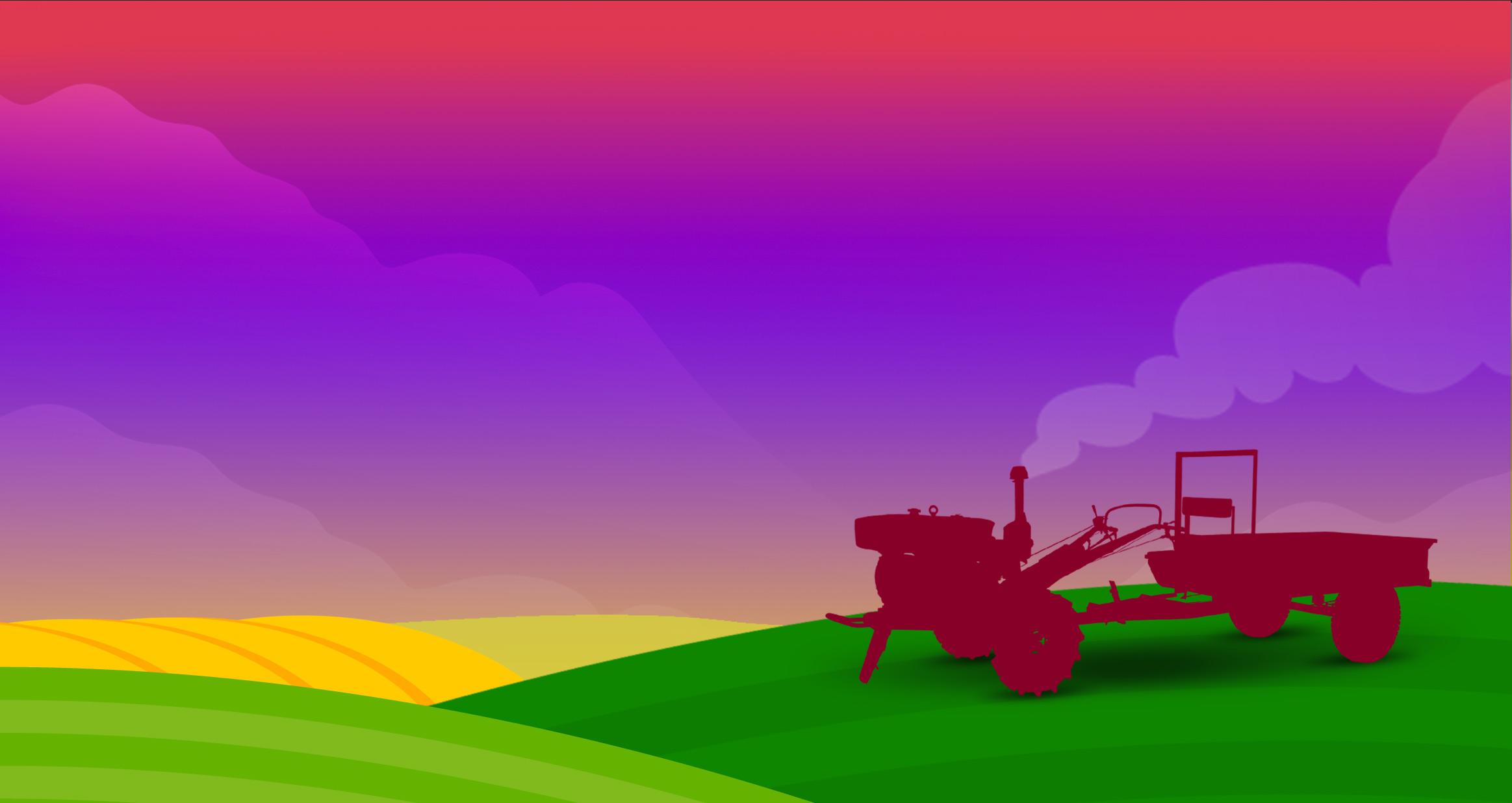 2 Wheel Tractor Tutorial videos